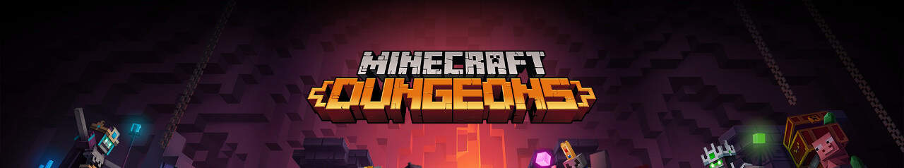 Dungeons cover - Free Game Cheats